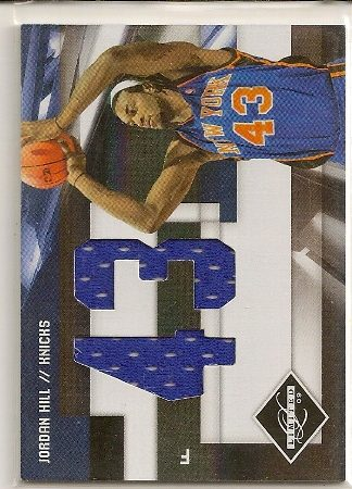 jordan-hill-2009-10-panini-limited-jersey-card
