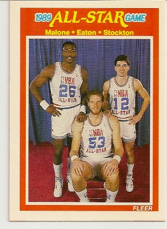1989-90-fleer-all-star-card-stockton-and-malone