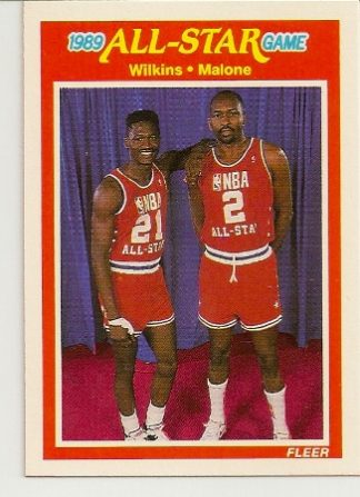 atlanta-hawks-1989-90-fleer-all-star-card