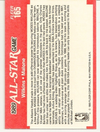 atlanta-hawks-1989-90-fleer-all-star-card-back