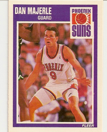 dan-majerle-1989-90-fleer-rookie-card