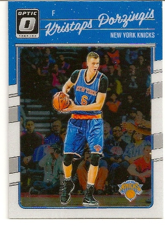 Kristaps-Porzingis-2016-17-donruss-optic-basketball-card