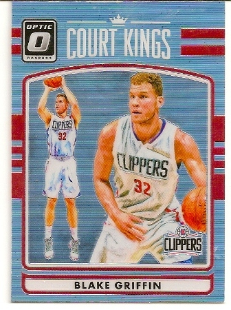 blake-griffin-2016-17-donruss-optic-court-kings-prizm-refractor-card