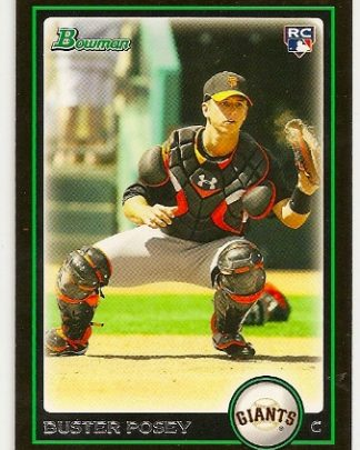 buster-posey-2010-bowman-base-rookie-card