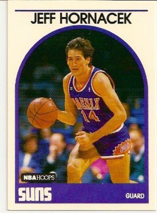 jeff-hornacek-1989-90-hoops-rookie-card