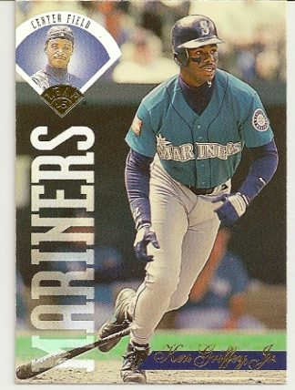 ken-griffey-jr-1995-leaf-baseball-card