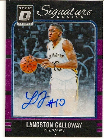 langston-galloway-2016-17-donruss-signature-series-auto-rookie-card