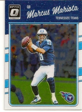 marcus-mariota-2016-donruss-optic-card