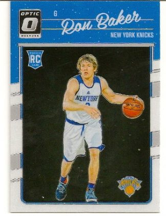 ron-baker-2016-17-donruss-optic-rookie-card