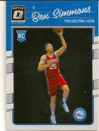 ben-simmons-2016-17-donruss-optic-rookie-card