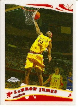lebron-james-2005-06-topps-chrome-basketball-card