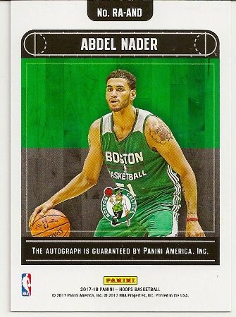 abdel-nader-2017-18-nba-hoops-autograph-rookie-card-back