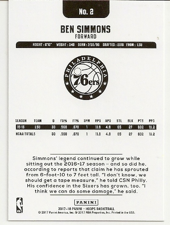 ben-simmons-2017-18-nba-hoops-basketball-card-back