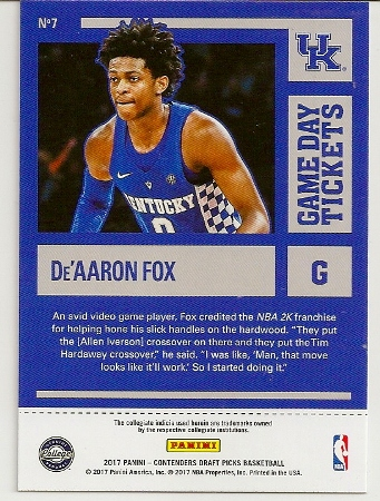 deaaron-fox-2017-18-contenders-draft-rookie-card-back