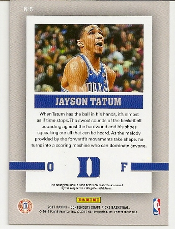 jayson-tatum-2017-18-contenders-draft-rookie-card-back