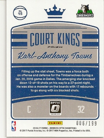 karl-anthony-towns-2016-17-donruss-optic-orange-card