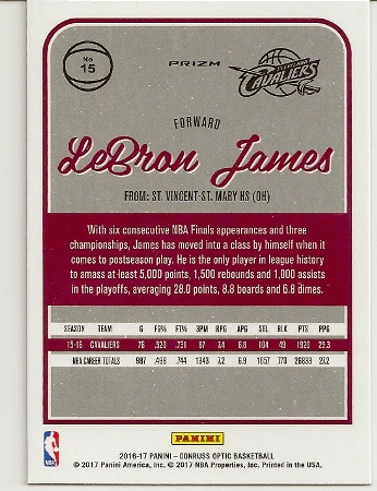lebron-james-basketball-card
