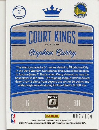 stephen-curry-2016-17-donruss-optic-orange-card