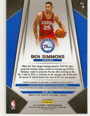ben-simmons-2017-18-prizm-basketball-card