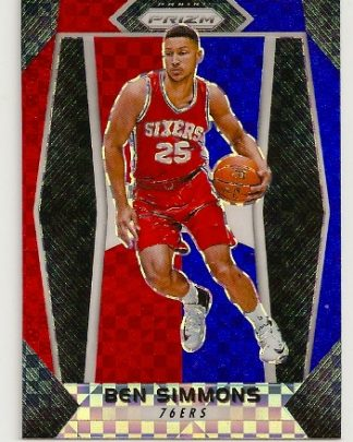 ben-simons-2017-18-prizm-red-white-blue-card