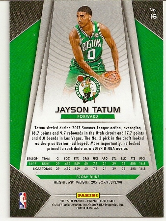 jayson-tatum-2017-18-prizm-rookie-card-back