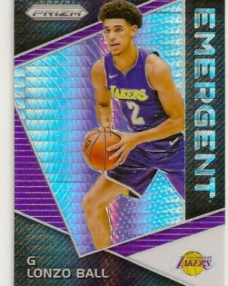 lonzo-ball-2017-18-prizm-emergent-hyper-prizm-basketball-card