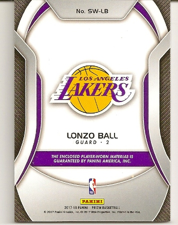 lonzo-ball-2017-18-prizm-jersey-relic-basketball-card-back