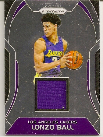 lonzo-ball-2017-18-prizm-jersey-relic-basketball-card