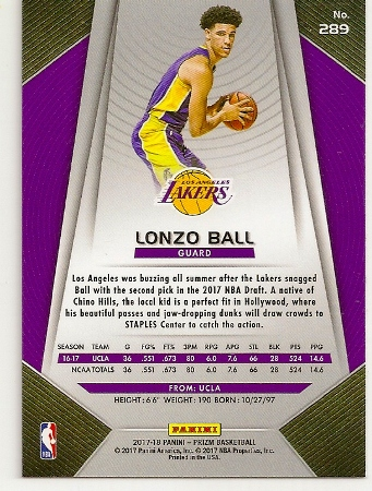 lonzo-ball-2017-18-prizm-rookie-card-back