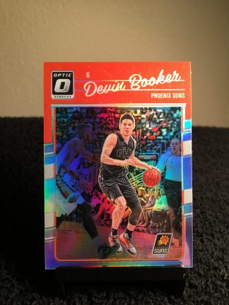 devin-booker-2016-17-donruss-optic-silver-holo