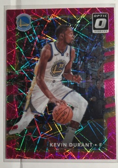 kevin-durant-2017-18-donruss-optic-pink-velocity