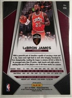 lebron-james-2017-18-panini-prizm-red-white-blue-basketball-trading-card-back