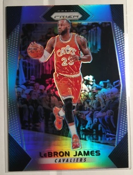 lebron-james-2017-18-panini-prizm-silver-basketball-trading-card