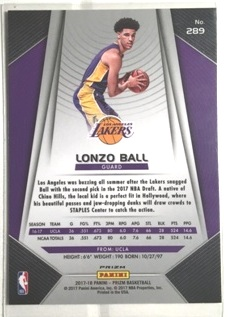 lonzo-ball-2017-18-panini-prizm-silver-rookie-card-back-3