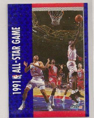 1991-92-fleer-nba-all-star-game-card