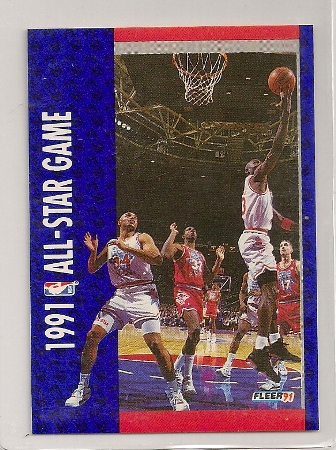 1991-92-fleer-nba-all-star-game-card