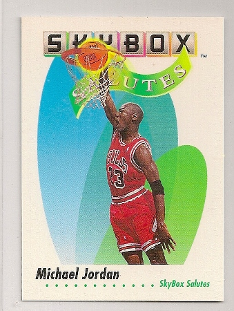 michael-jordan-1991-92-skybox-salutes-basketball-card