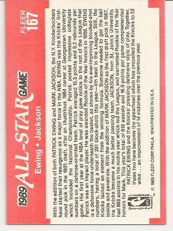 1989-90-fleer-all-star-card-patrick-ewing-mark-jackson-back