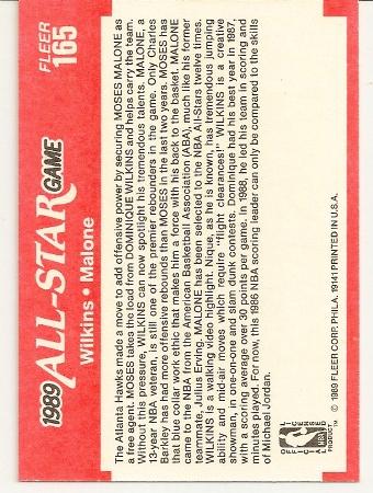 atlanta-hawks-1989-90-fleer-all-star-card-back