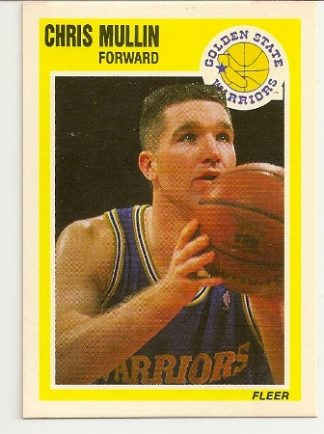 chris-mullin-1989-90-fleer-basketball-card