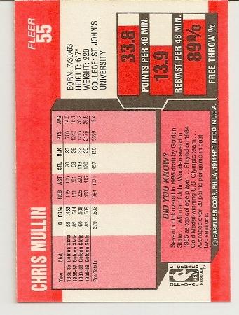 chris-mullin-89-90-fleer-card-back