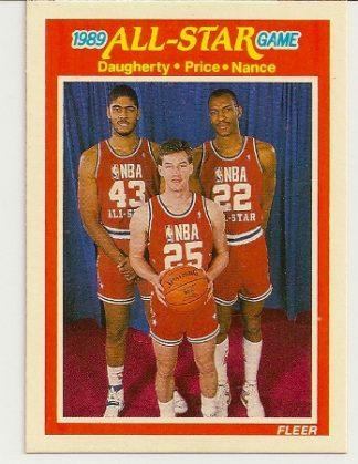 cleveland-cavaliers-1989-90-fleer-all-star-card