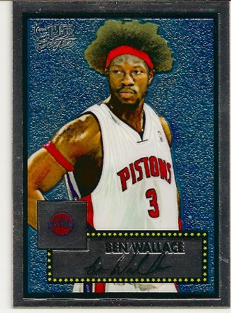 ben-wallace-2005-06-1952-topps-style-chrome-basketball-card