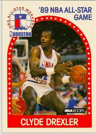 clyde-drexler-1989-90-hoops-all-star-basketball-card