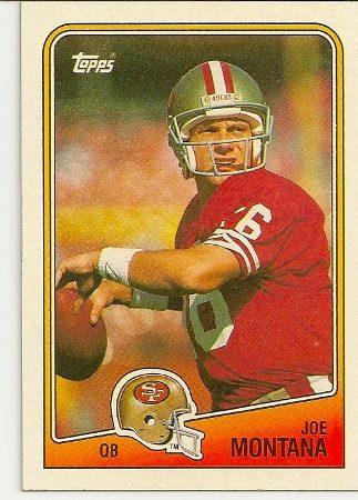 joe-montana-1988-topps-card
