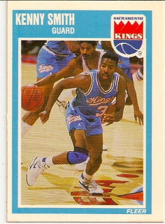 kenny-smith-1989-90-fleer-basketball-card
