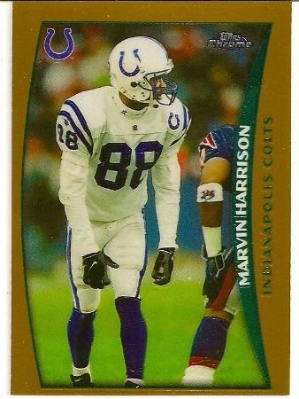 marvin-harrison-1998-topps-chrome-card