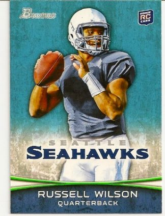 russell-wilson-2012-bowman-rookie-card