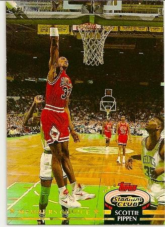 scottie-pippen-1992-93-stadium-club-members-choice-basketball-card