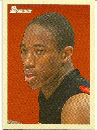 demar-derozan-2009-10-bowman-48-rookie-card